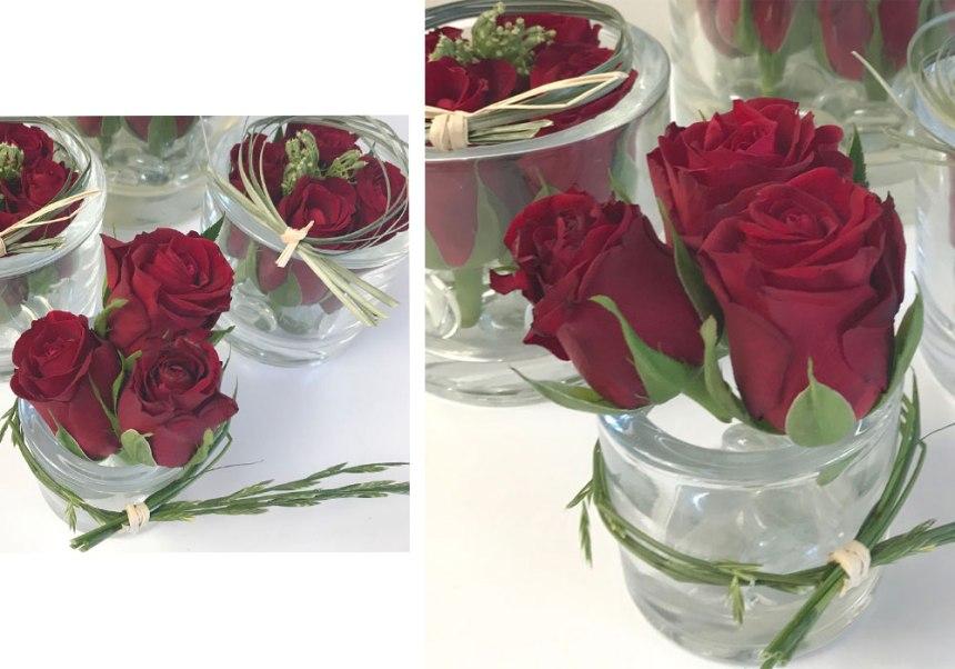 rosen-rot-coll2.jpg