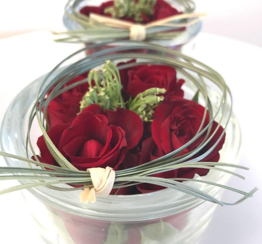 rosen-rot12.jpg