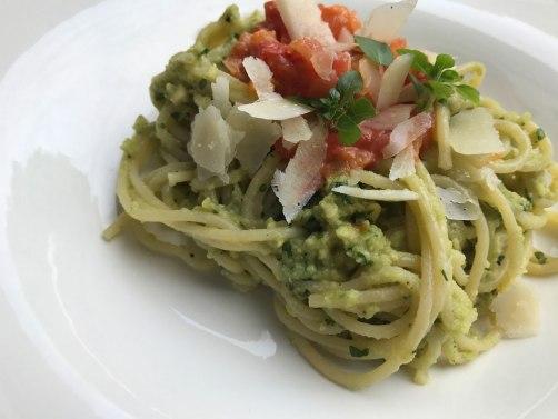 avocado6.jpg