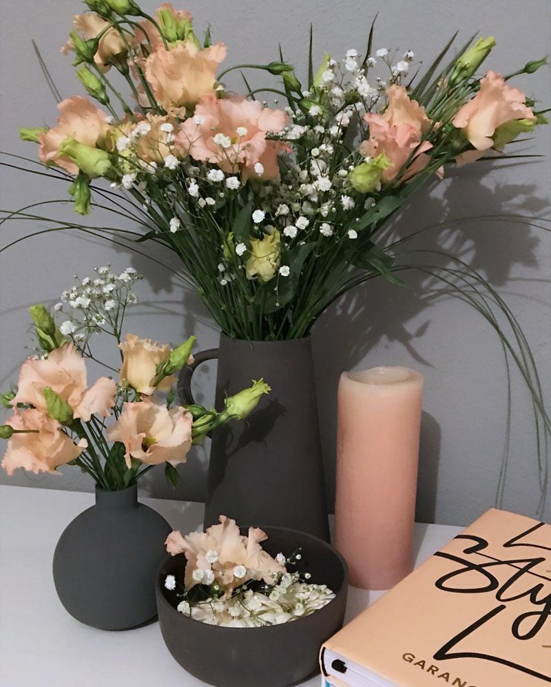 blumen-rosen.jpg
