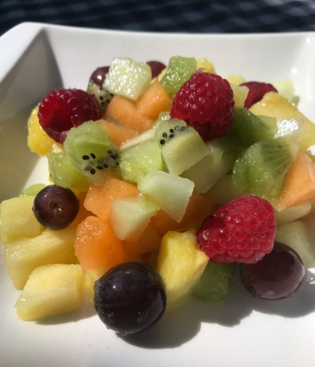 obst9