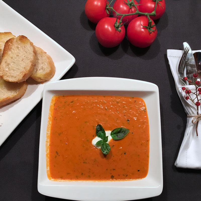 tomate3.jpg