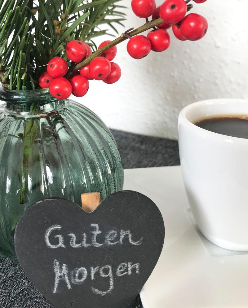 GM-espresso6.jpg