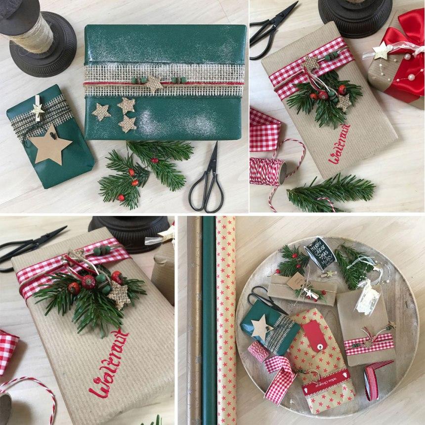coll-geschenke4.jpg
