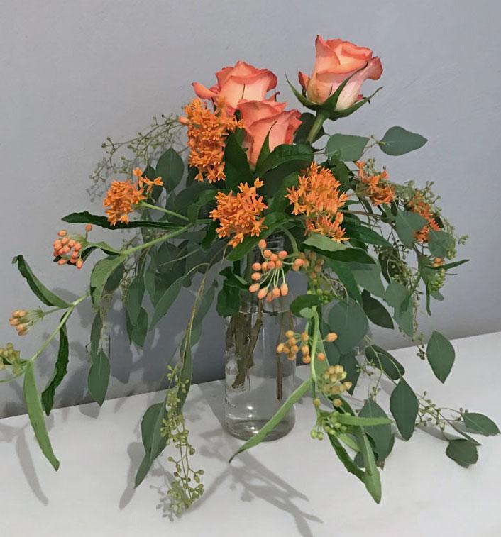 orange-strauss21.jpg