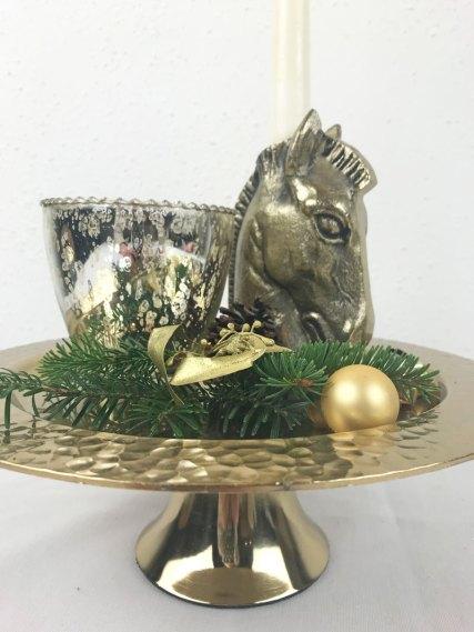 gold-teller3.jpg