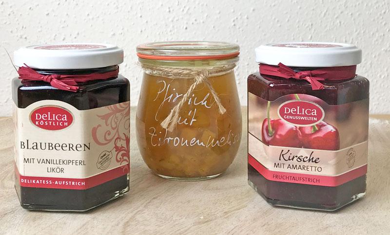 marmel2.jpg