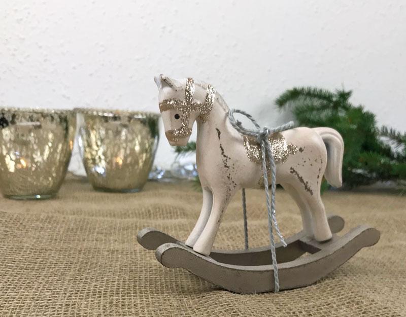 pferd16.jpg