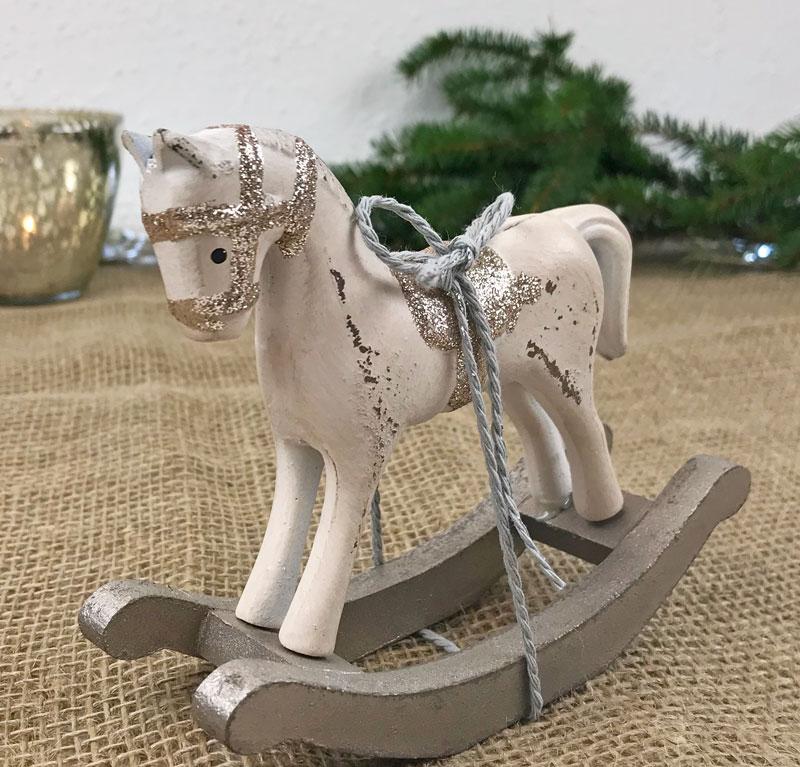 pferd20.jpg