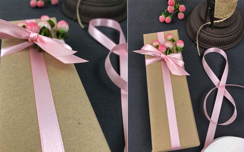 geschenk-coll3.jpg