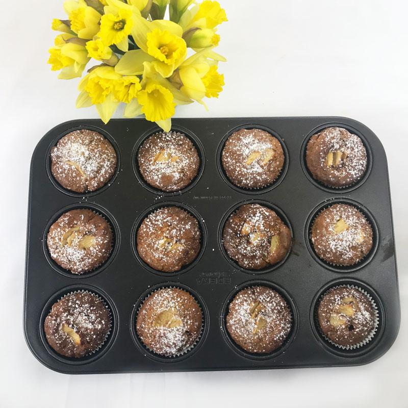 muffin29.jpg