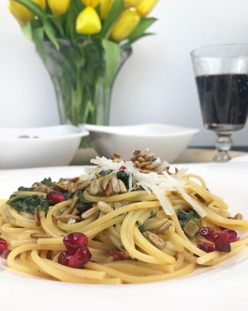 pasta-spinat16.jpg