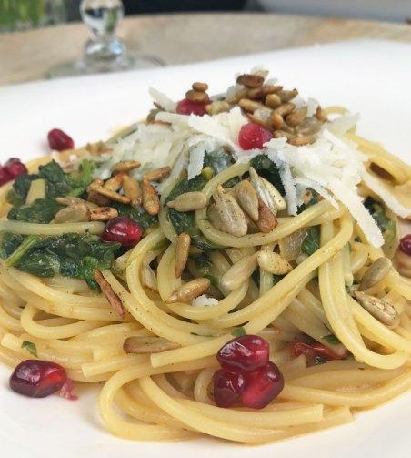 pasta-spinat20.jpg