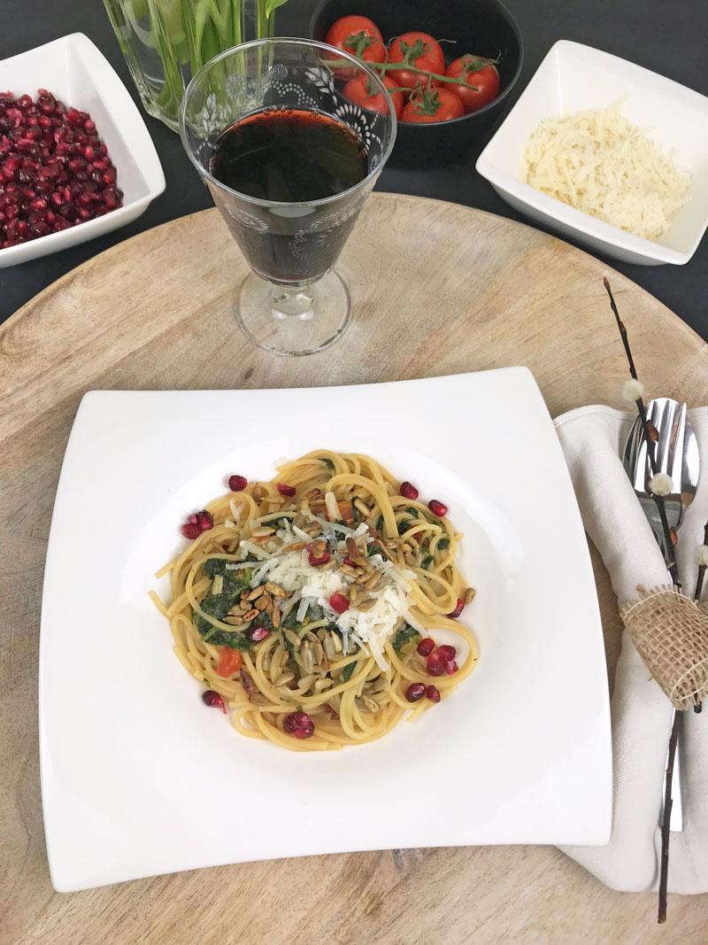pasta-spinat21.jpg