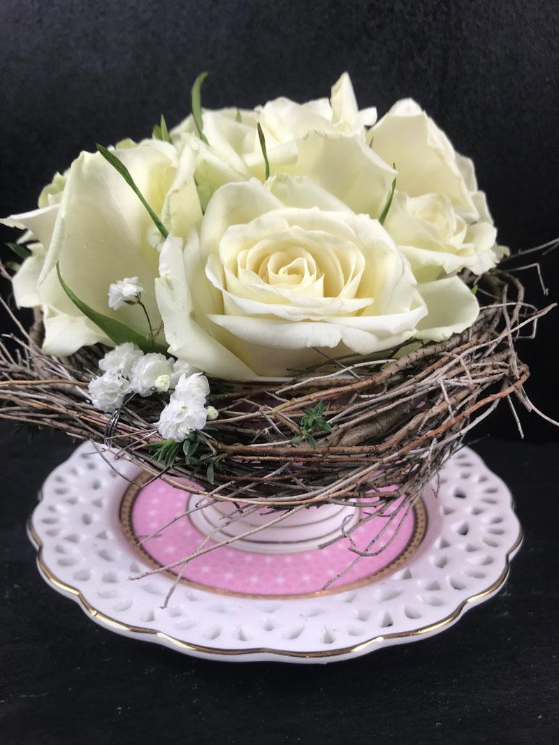 rose-wei55