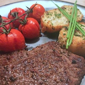 steak9