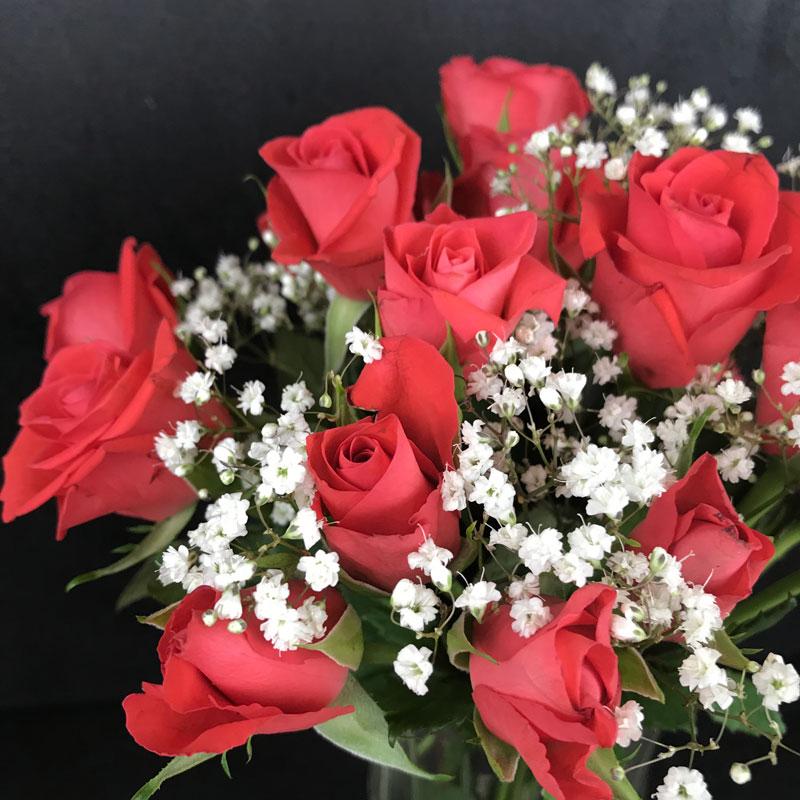 rosen21.jpg