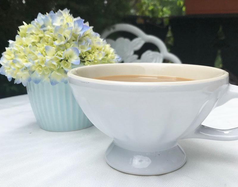 kafee3