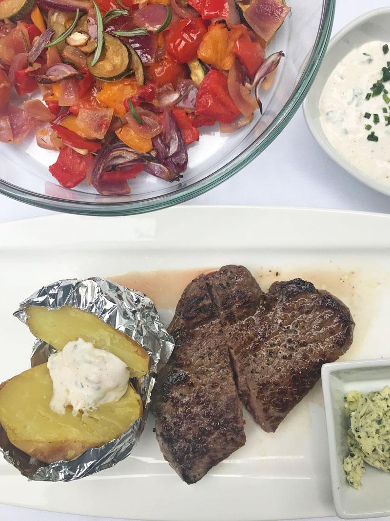 steak08.jpg