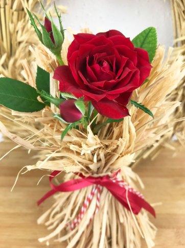 rose456.jpg