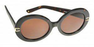 damen-sonnenbrille-im-jacky-o-look-aigner-20[1]