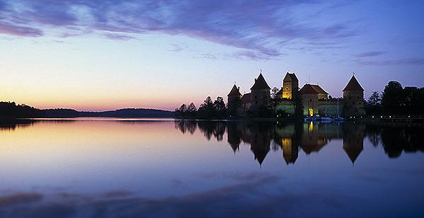 Baltikum-Bleyer