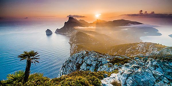 Mallorca - Insel der Stille - Gereon Roemer