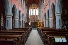 Klosterkirche Marienstatt