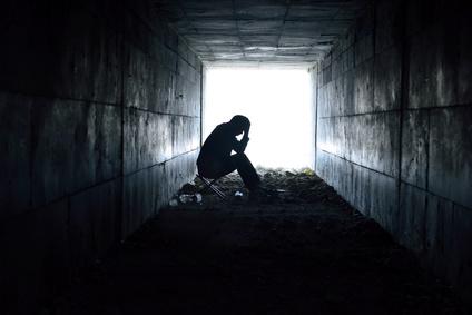 weiterbildung traumatherapie
