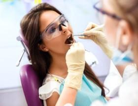 fortbildung dentalhygiene
