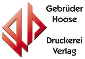 Logo Hoose