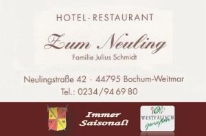Logo Neuling final