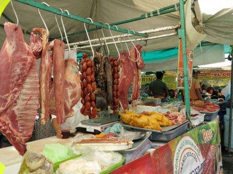 Markt-Tag