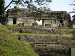 Ordnung muss sein – ja, so haben das natürlich auch die alten Maya schon gemacht!