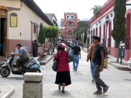 sancristobal_01