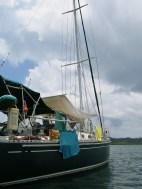 sailing_09