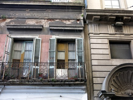 buenos_aires_03