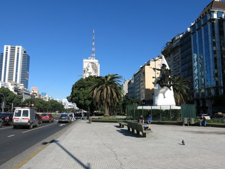 buenos_aires_05