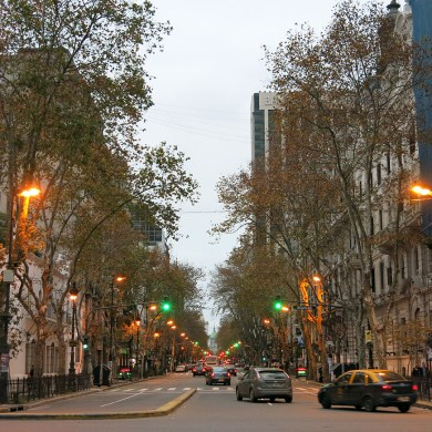 buenos_aires_23