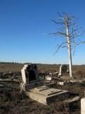 epecuen_cemetery_03