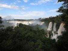 iguazu_argentinia_upper_trail_01