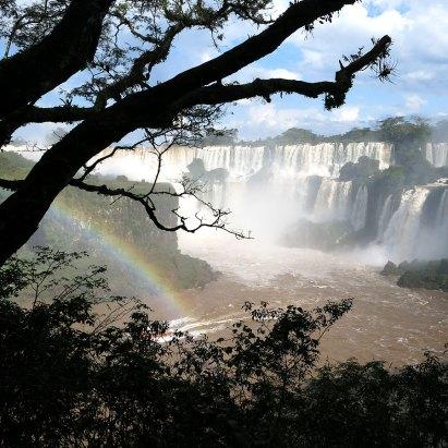 iguazu_argentinia_upper_trail_08
