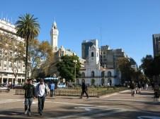 plaza_mayo_02