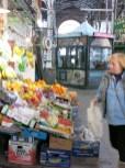santelmo_market_01