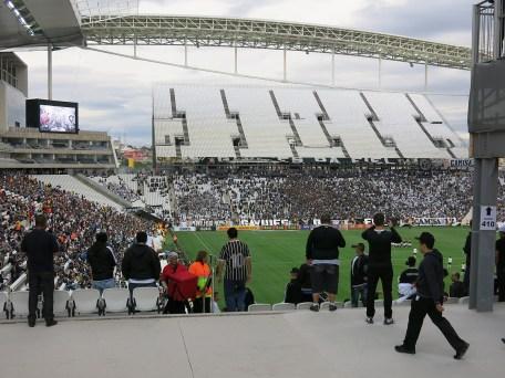 saopaulo_stadion_08