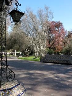 mendoza_plaza_06