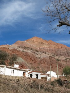 purmamarca_14