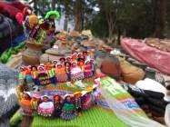 purmamarca_markt_03