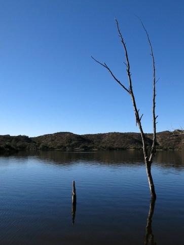 sanagustin_lake_09