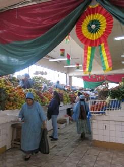 la_paz_market_01
